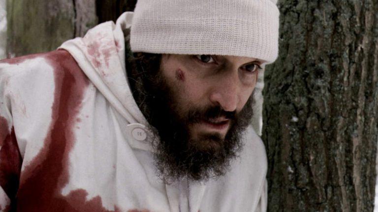Essential Killing, recensione del film di Jerzy Skolimowski