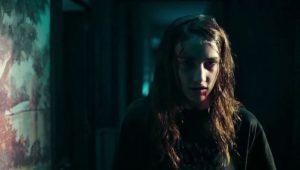 La Abuela, teaser trailer dell'horror diretto da Paco Plaza