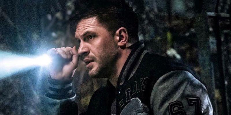 Venom: La furia di Carnage, il nuovo trailer italiano.