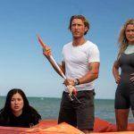 47 Metri: Great White, trailer ufficiale italiano