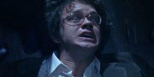 Allucinazione perversa, recensione Blu-Ray CG Entertainment.