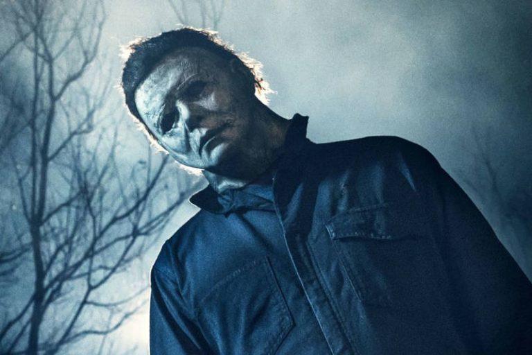 Halloween Kills, Final Trailer del film con Jamie Lee Curtis