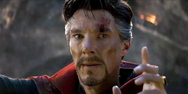Doctor Strange, recensione del film di Scott Derrickson