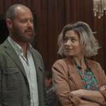 Uno di famiglia, recensione del film di Alessio Maria Federici